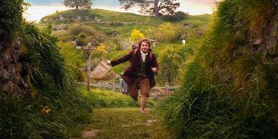 """Neue Fantasy-Welten von der """"Hobbit""""-Co-Autorin: Philippa Boyens schreibt Skript zu """"The Merlin Saga"""""""
