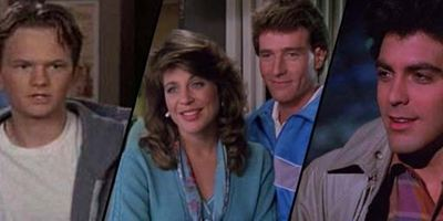 """Von George Clooney bis Bryan Cranston: 21 damals noch unbekannte Gaststars aus """"Mord ist ihr Hobby"""", die anschließend richtig Karriere gemacht haben"""