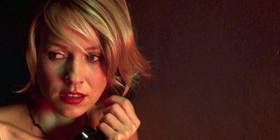 Die 25 verstörendsten Filme aller Zeiten