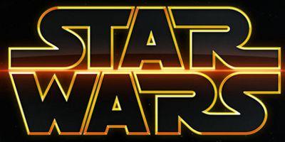"""Frau an die Macht: Diese Regisseurin soll einen """"Star Wars""""-Film drehen, wenn es nach J.J. Abrams geht"""
