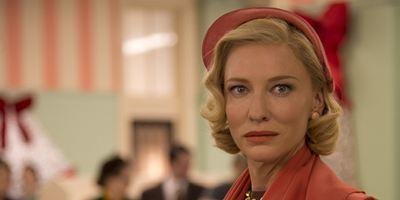"Casting-Coup: Oscar-Preisträgerin Cate Blanchett in ""Thor: Ragnarok"""