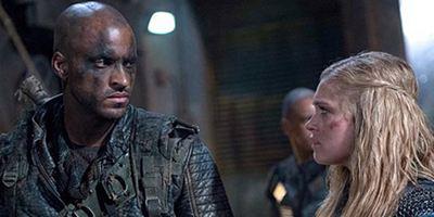 """""""The 100"""": Der erste Trailer zu Staffel 3 kündigt Krieg und große Gefühle an"""