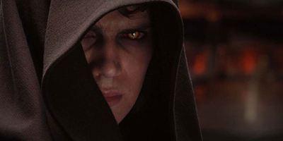 """Vernichtender Honest-Trailer zu """"Star Wars: Episode III - Die Rache der Sith"""""""