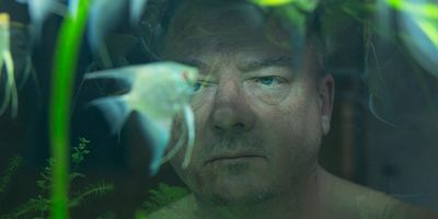 """Exklusive Trailerpremiere zum Drama """"Herbert"""" mit Peter Kurth"""