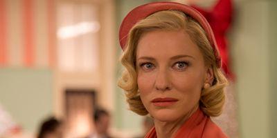 """Oscars 2016: """"Bridge Of Spies"""" und """"Carol"""" führen BAFTA-Nominierungen an"""
