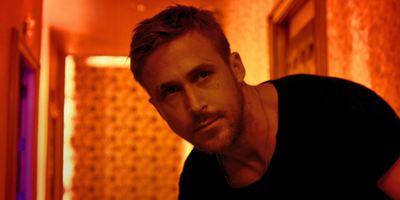 """""""Blade Runner 2"""": Ryan Gosling spricht über Sequel des Sci-Fi-Klassikers mit Harrison Ford"""