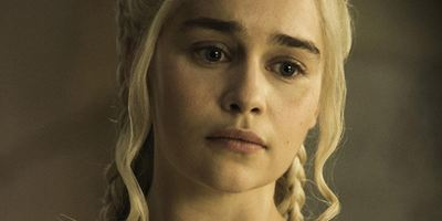 """Game Of Thrones"": Drei neue Mini-Teaser zur 6. Staffel"