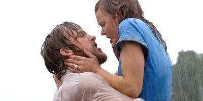 25 nervige Liebesfilm-Klischees, die wir schon lange nicht mehr romantisch finden