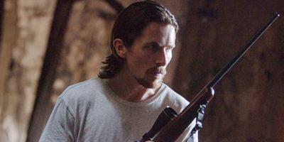 """Auf den Spuren von """"The Revenant"""": Christian Bale macht Survival-Western """"Hostiles"""""""