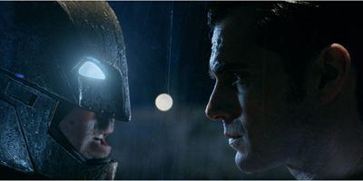 """""""Batman V Superman"""": Fürs Heimkino kommt wohl eine härtere Version für Erwachsene"""