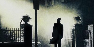 Acht Horrorfilme, die auf urbanen Mythen basieren