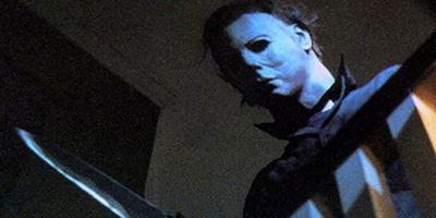 """Dementi: """"Halloween"""" wird doch nicht zur TV-Serie"""