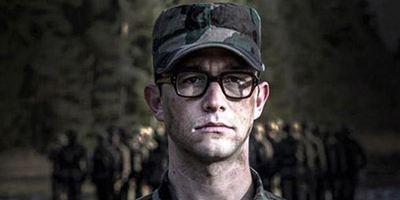 """""""K Troop"""": Joseph Gordon-Levitt macht für Amazon ein Drama über den Ku-Klux-Klan"""