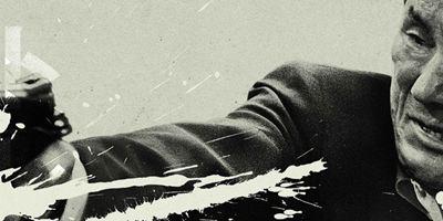 """Ghost In The Shell"": Takeshi Kitano stößt zum Cast der Manga-Adaption mit Scarlett Johansson"