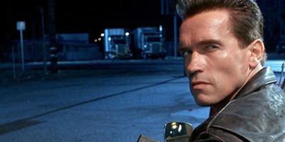 Quiz für Superfans: Wer von euch kann alle Filme aufzählen, in denen Arnold Schwarzenegger gestorben ist?