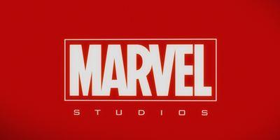 """Betrifft auch """"Blade"""" und """"Punisher"""": Disney plant für kommende Marvel-Adaptionen trotz """"Deadpool""""-Erfolg jugendfreie Filme"""