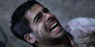 """""""The Green Inferno""""-Regisseur Eli Roth verlässt Riesenhai-Thriller """"Meg"""", Jon Turteltaub soll übernehmen"""