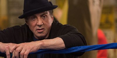 "Geheimes Casting: Sylvester Stallone wohl mit Auftritt in ""Guardians Of The Galaxy 2"""