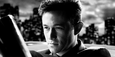 """Sandman"": Joseph Gordon-Levitt steigt aus DC-Comicverfilmung aus"