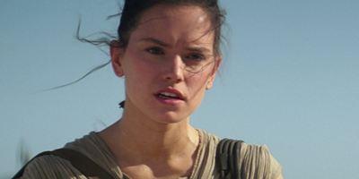 """""""Star Wars 7""""-Regisseur J.J. Abrams zeigt sich selbstkritisch: Szene mit Rey, Leia und Chewbacca war ein Fehler"""