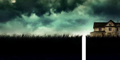 """""""10 Cloverfield Lane"""": Neuer Trailer zum Mystery-Thriller """"mit Knalleffekt-Finale"""""""