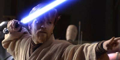 "Ewan McGregor will ""Star Wars""-Spin-off mit Obi-Wan Kenobi"
