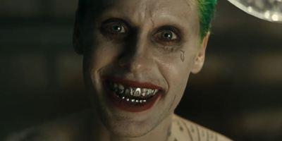 """Nach """"Suicide Squad"""": Jared Leto gerät im Nachkriegs-Thriller """"The Outsider"""" an die Yakuza"""