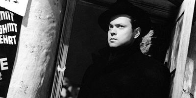 """""""The Other Side Of The Wind"""": Netflix könnte unfertigen Film von Regielegende Orson Welles vollenden"""