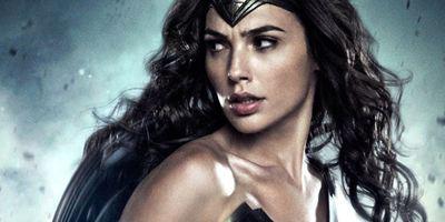 """Warner verschiebt Starttermine von """"Das Dschungelbuch"""" und """"Wonder Woman"""""""