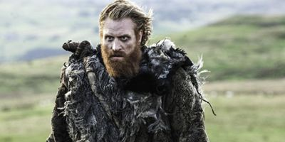 """Fast & Furious 8"" bekommt mit ""Game Of Thrones""-Star Kristofer Hivju Bösewicht-Verstärkung"