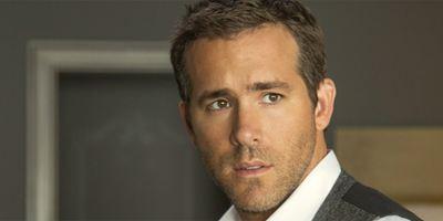 """""""Das Rosie-Projekt"""": """"Deadpool""""-Star Ryan Reynolds im Gespräch für die romantische Romanverfilmung"""