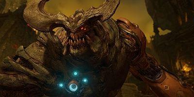 """Zu """"Doom"""": Die sieben kultigsten Science-Fiction-Monster"""