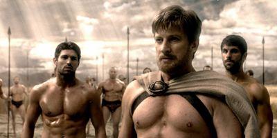 """""""Herr der Ringe""""-Star David Wenham stößt zum Cast von """"Marvel's Iron Fist"""""""