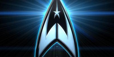 """""""Star Trek"""": Die neue Serie könnte zeitlich vor """"Das nächste Jahrhundert"""" spielen"""
