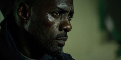 """Guerrilla"": Idris Elba in Drama-Serie von ""12 Years A Slave""-Autor John Ridley"