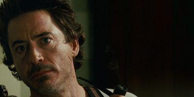 "Robert Downey Jr. hat Bock: Dreharbeiten zu ""Sherlock Holmes 3"" sollen noch 2016 starten"