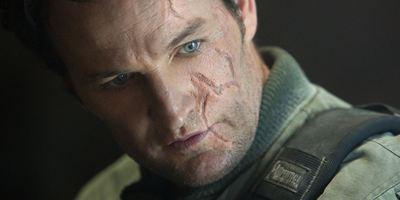 """""""Everest""""-Star Jason Clarke als Ted Kennedy im Thriller """"Chappaquiddick"""" im Gespräch"""