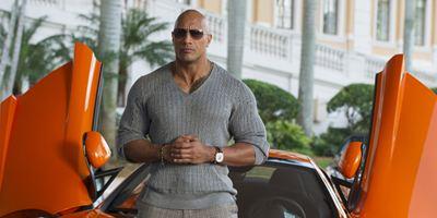 """""""Ballers"""": Neuer Teaser-Trailer zu Staffel 2 der HBO-Sportserie mit Dwayne Johnson"""