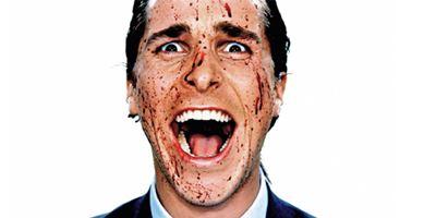 """""""American Psycho""""-Autor Bret Easton Ellis gibt Regiedebüt mit """"The Deleted"""""""