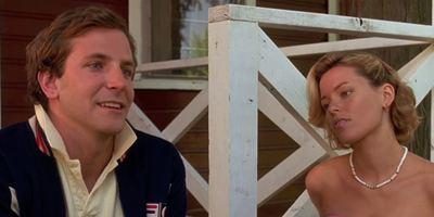 """""""Wet Hot American Summer: Ten Years Later"""": Teaser kündigt Fortsetzung der Kultkomödie mit Paul Rudd, Bradley Cooper und Elizabeth Banks an"""