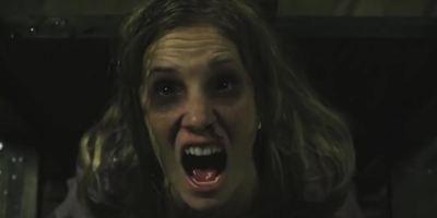 """Falscher Horror wird wahr: Im Trailer zu """"The Cleansing Hour"""" gerät eine Exorzismus-Webserie völlig aus dem Ruder"""