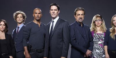 """Criminal Minds"" geht weiter: Sender bestellt 12. Staffel der Erfolgs-Serie"