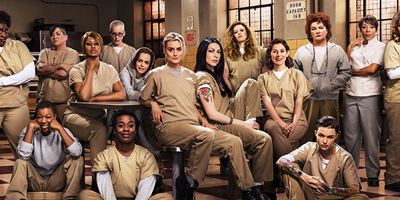 """""""Orange Is The New Black"""": Trailer zur vierten Staffel der Netflix-Serie"""