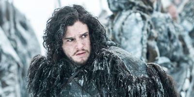 """Geschickt eingefädelt? Neue Theorie zum Masterplan der Starks in """"Game Of Thrones"""""""