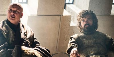 """""""Game Of Thrones"""": Neue Bilder zur vierten Episode der sechsten Staffel"""