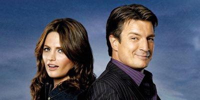 """Nun also doch: """"Castle"""" wird abgesetzt und endet damit nach Staffel 8"""