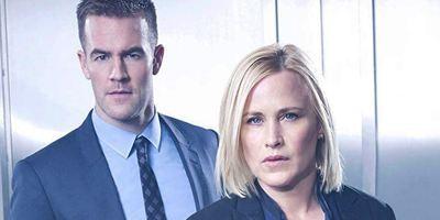 """Aus und vorbei mit """"CSI"""": Das letzte Spin-off """"CSI: Cyber"""" wird abgesetzt"""