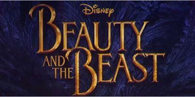 """""""Beauty And The Beast"""": Bild-für-Bild-Vergleich der Neuauflage mit dem Disney-Animationsklassiker"""