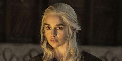 """Wegen Veröffentlichung von Sexszenen: """"Game Of Thrones""""-Macher gehen gegen Pornoseite vor"""
