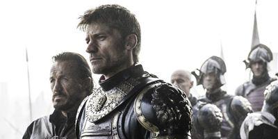 """""""Game Of Thrones"""": Bildergalerie zur nächsten Episode der sechsten Staffel"""